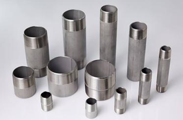不锈钢工业管件